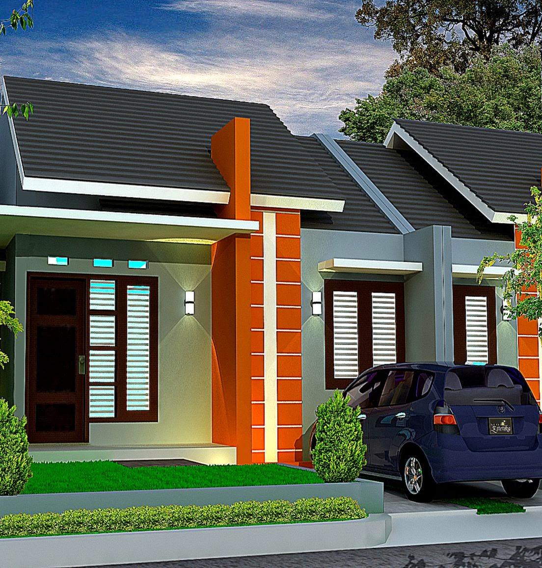 Harga Zink Rumah 2013  Rumah Nyaman