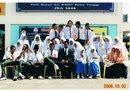 dizaman_skola