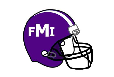 FMI NFL TIPS LEAGUE