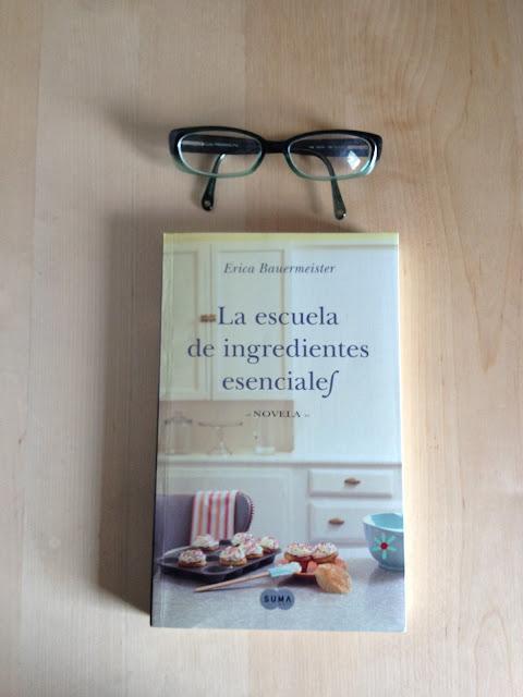 Feliz día del libro (sobretodo a los miopes)