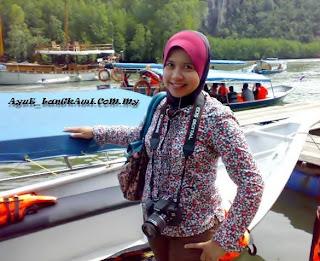 My Sisterr 2♥