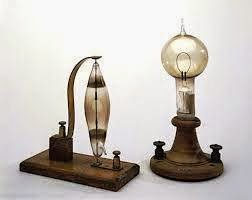 Sir Humphry Davy  Invention Photo