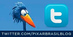 | Twitter |