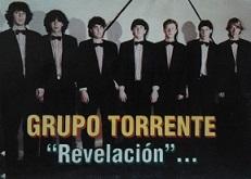 Grupo Torrente
