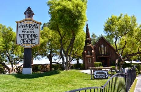 Vegas, bodas, ceremonias, contraer numcias