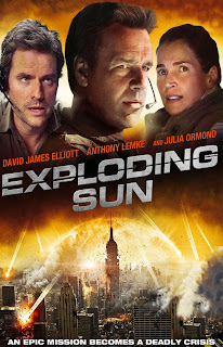 Download Filme Exploding Sun – BDRip AVI e RMVB Legendado