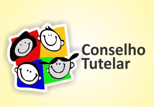 http://www.blogdofelipeandrade.com.br/2015/07/condado-conselho-de-direito-divulga.html