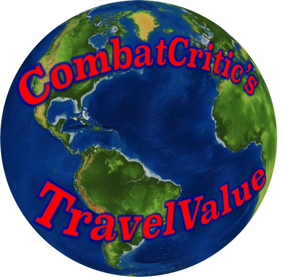 Follow Me To TraveValue!