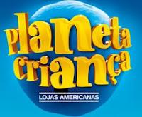 Planeta Criança Americanas Disney on ice Frozen
