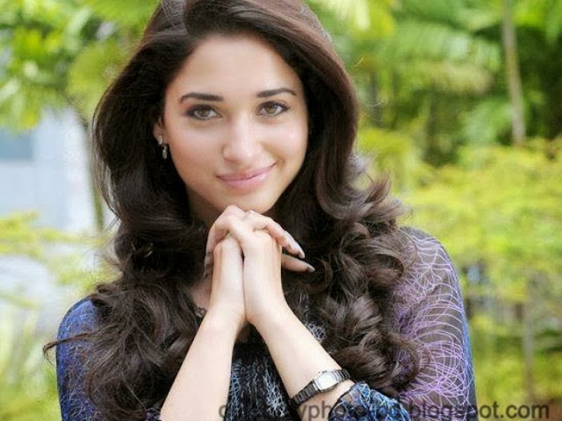 Hot+Tamil+Actress+Tamanna+Bhatia+Latest+Hd+Photos+004