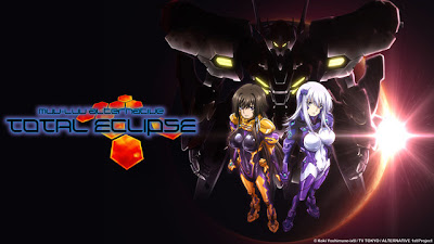Muv-Luv_Alternative_Anime_Summer_2012_preview