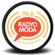 radyo-moda