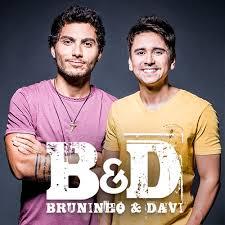 Bruninho e Davi lançam clipe de Ela Sabe Ser Sexy