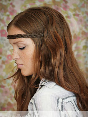 How-to-The-Hippie-Headband-Tutorial
