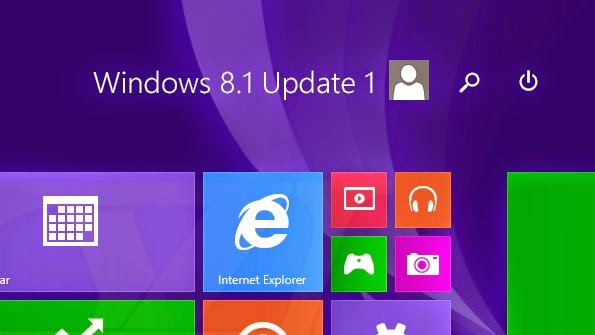 http://www.windows8ku.com/2014/05/windows-81-update-1-pro-x64.html