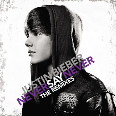 justin bieber baby lyrics. justin bieber baby lyrics song