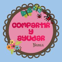 COMPARTIR Y AYUDAR