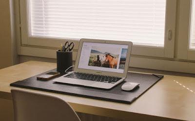 Mengatasi Wifi Laptop yang Tidak Bisa Konek