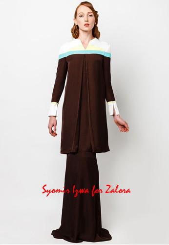 idea baju raya 2014 oleh syomir izwa di zalora