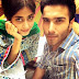 Sajal Ali And Her Fiance New Unseen Pictures