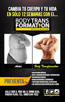 Gold´S GYM PP