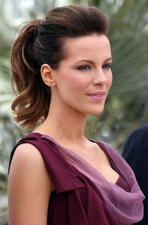 2012 2013 Women Ponytail Hairstyles1 Ponytail Hairstyles for Women 2013