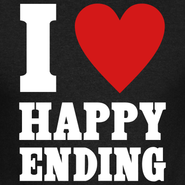 happy ending massage parols in atlanta Allentown, Pennsylvania