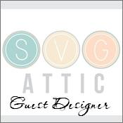 SVG Attic