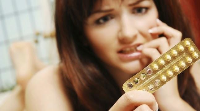 حبوب منع الحمل, طرق منع الحمل, شريحة ذكية   منع الحمل, شريحة ذكية, حمل النساء, صحة, الصحة العامة,