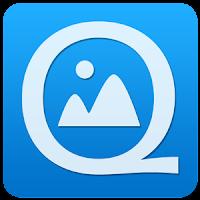 تطبيق مميز لعرض وتنظيم الصور وعرض الشرائح للاندرويد مجاني QuickPic 3.0.4-APK