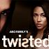 Jak zamordować skakanką? Oglądamy SERIAL: Twisted - Sezon I