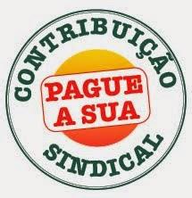 FIQUE EM DIA COM O SEU SINDICATO...