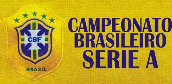 Campeonato Brasileiro 2011 Brasileir%25C3%25A3o+2011