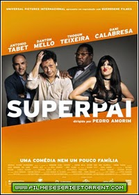Superpai Torrent (2015)