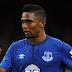 Pronostics Foot : Pronostic Everton - Swansea et R Sociedad - Malaga