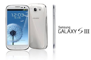 Win New Samsung Galaxy SIII, metrodeal.com, metrodeal