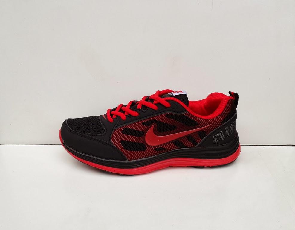 pusat grosir Nike Air Max, gambar sepatu, sepatu nike olahraga