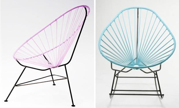 Maisons du monde sillas interesting d model of chaise for Sillas maison du monde