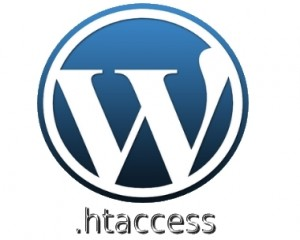 ADVANCED WORDPRESS SECURITY (.HTACCESS) PART I