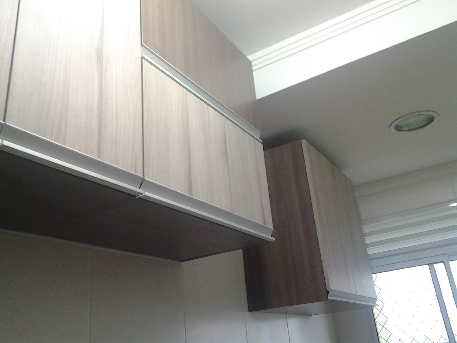 Meu sonho em construçaõ Cozinha durante # Armario De Cozinha Vai Ate O Teto