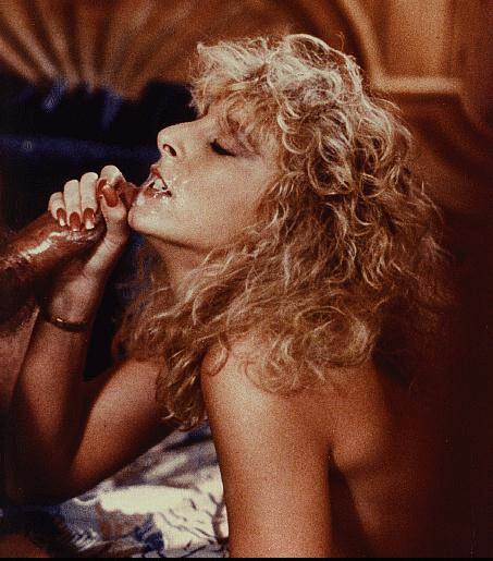Brandy Alexandre Porn 47