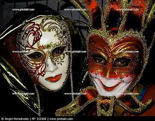 Las revocaciones sobre las máscaras y las cremas para los ojos