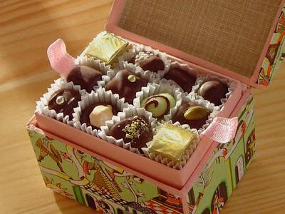 Pessoas que gostam de doces são mais amáveis,mega interessante,doces,personalidades