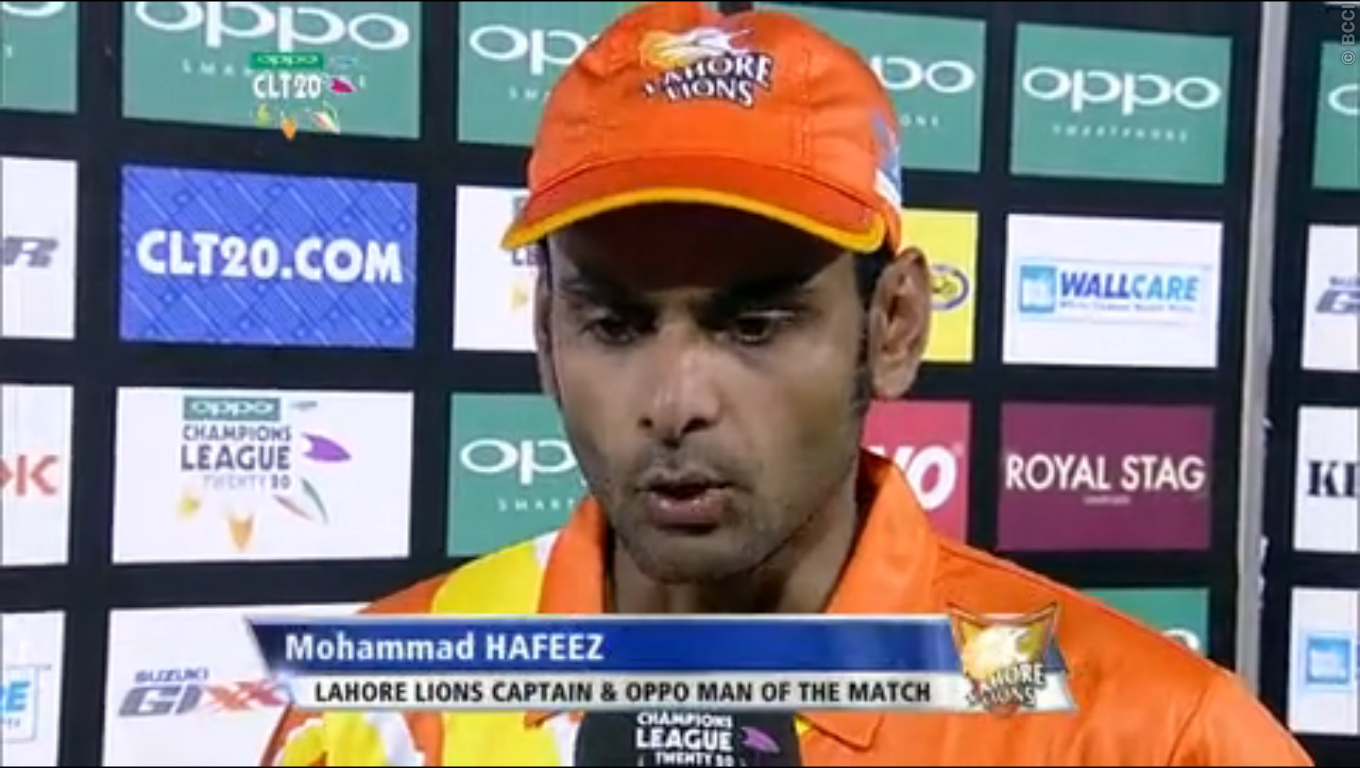 MOHAMMAD-HAFEEZ-SOUTHERN-EXPRESS-V-LAHORE-LIONS-CLT20-2014