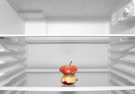 fridge_empty430x300.jpg