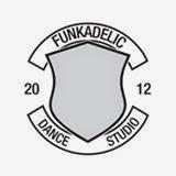 MI DANCE STUDIO