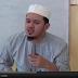 Ustaz Fathul Bari - Apakah Yang Dimaksudkan Sebagai ILMU