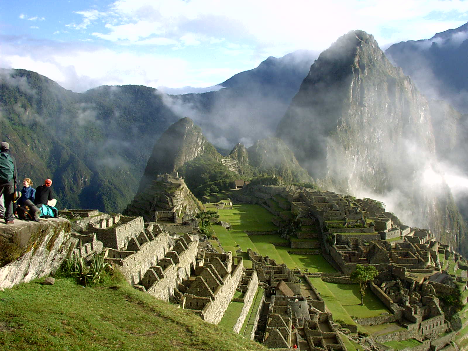 Machu picchu world historical place to visit world for for World nice photo