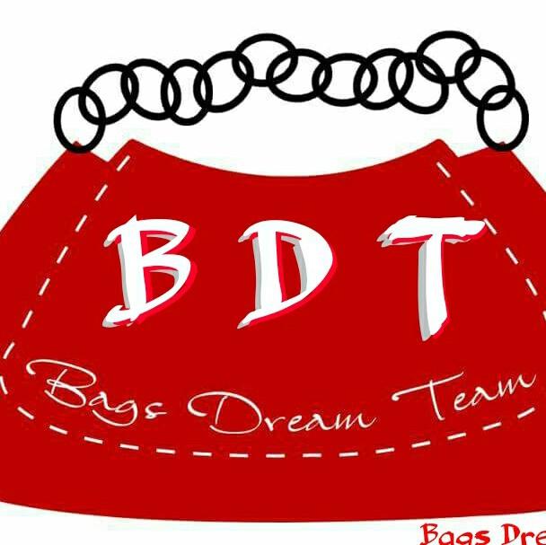 BDT su Facebook