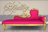 Boudoir™